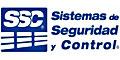 Alarmas-Sistemas De-SISTEMAS-DE-SEGURIDAD-Y-CONTROL-en-Guanajuato-encuentralos-en-Sección-Amarilla-SPN