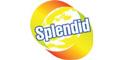 Limpieza-Equipos Y Productos-Venta De-SPLENDID-LIMPIEZA-en-Nuevo Leon-encuentralos-en-Sección-Amarilla-BRP