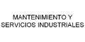 Aire Acondicionado--MANTENIMIENTO-Y-SERVICIOS-INDUSTRIALES-en-Jalisco-encuentralos-en-Sección-Amarilla-PLA