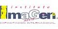 Escuelas E Institutos De Estética Y Cosmetología-IMAGEN-AGVIZ-en-Guanajuato-encuentralos-en-Sección-Amarilla-PLA