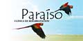 Adicciones-Tratamiento De-CLINICA-DE-REHABILITACION-PARAISO-SC-en-Morelos-encuentralos-en-Sección-Amarilla-BRP