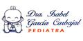 Médicos Pediatras-DRA-ISABEL-GARCIA-CARBAJAL-en-Chiapas-encuentralos-en-Sección-Amarilla-BRP