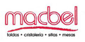 Alquiler De Mantelería Y Blancos-ALQUILADORA-MAC-BEL-en-Jalisco-encuentralos-en-Sección-Amarilla-PLA