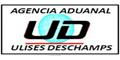 Agencias Aduanales-AGENCIA-ADUANAL-ULISES-DESCHAMPS-en-Chiapas-encuentralos-en-Sección-Amarilla-PLA