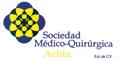 Nutriólogos-DRA-MARIA-CRISEL-HERNANDEZ-HERNANDEZ-en-Mexico-encuentralos-en-Sección-Amarilla-BRP