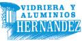 Vidrios Y Cristales-VIDRIERA-Y-ALUMINIO-HERNANDEZ-en-Baja California-encuentralos-en-Sección-Amarilla-PLA
