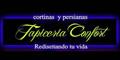 Tapicerías En General-TAPICERIA-CONFORT-en-Guanajuato-encuentralos-en-Sección-Amarilla-DIA