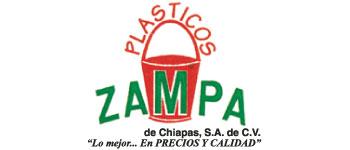 Plásticos-Distribuidores De-PLASTICOS-ZAMPA-DE-CHIAPAS-SA-DE-CV-en-Chiapas-encuentralos-en-Sección-Amarilla-BRP