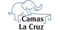 Colchones, Colchonetas-Fábricas, Venta Y Reparación De-CAMAS-LA-CRUZ-en-Queretaro-encuentralos-en-Sección-Amarilla-PLA