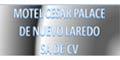 Hoteles-MOTEL-CESAR-PALACE-DE-NUEVO-LAREDO-SA-DE-CV-en-Tamaulipas-encuentralos-en-Sección-Amarilla-PLA