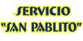 Muelles Para Automóviles Y Camiones-SERVICIO-SAN-PABLITO-en-Puebla-encuentralos-en-Sección-Amarilla-BRP
