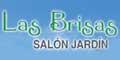 Salones Para Fiestas-LAS-BRISAS-SALON-JARDIN-en-Puebla-encuentralos-en-Sección-Amarilla-DIA