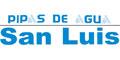 Agua Potable-Servicio De-PIPAS-DE-AGUA-SAN-LUIS-en-Jalisco-encuentralos-en-Sección-Amarilla-SPN