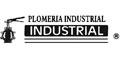 Tubos De Acero, Hierro Y Plomo-PLOMERIA-INDUSTRIAL-en-Jalisco-encuentralos-en-Sección-Amarilla-PLA