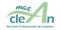 Aseo De Casas Y Residencias-MAX-CLEAN-en-Aguascalientes-encuentralos-en-Sección-Amarilla-BRP