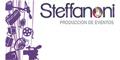 Congresos, Convenciones Y Eventos Especiales-AUDIOVISUALES-STEFFANONI-PRODUCCIONES-en-Puebla-encuentralos-en-Sección-Amarilla-PLA