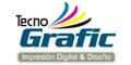 Imprentas Y Encuadernaciones-TECNO-GRAFIC-en-Coahuila-encuentralos-en-Sección-Amarilla-BRP