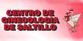 Médicos Ginecólogos Y Obstetras-DR-BALTAZAR-IBARRA-TORRES-en-Coahuila-encuentralos-en-Sección-Amarilla-BRP