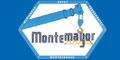 Fletes-FLETES-MONTEMAYOR-en-Nuevo Leon-encuentralos-en-Sección-Amarilla-SPN