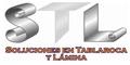 Lámina En General-SOLUCIONES-EN-TABLAROCA-Y-LAMINA-en--encuentralos-en-Sección-Amarilla-PLA