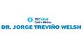 Médicos Neurólogos Y Neurocirujanos-DR-JORGE-TREVINO-WELSH-en-Nuevo Leon-encuentralos-en-Sección-Amarilla-PLA