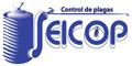 Fumigaciones-CONTROL-DE-PLAGAS-SEICOP-en-Morelos-encuentralos-en-Sección-Amarilla-BRP