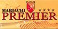 Mariachis-Conjuntos De-MARIACHI-PREMIER-en-Colima-encuentralos-en-Sección-Amarilla-BRP