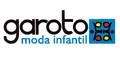 Ropa Para Niñas Y Niños-GAROTO-MODA-INFANTIL-en-Puebla-encuentralos-en-Sección-Amarilla-BRP