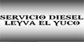 Talleres Mecánicos--SERVICIO-DIESEL-LEYVA-EL-YUCO-en-Puebla-encuentralos-en-Sección-Amarilla-DIA