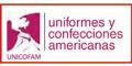 Uniformes En General-UNICOFAM-en-Distrito Federal-encuentralos-en-Sección-Amarilla-DIA