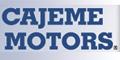 Automoviles-Agencias Y Compra-Venta-CAJEME-MOTORS-SA-DE-CV-en-Sonora-encuentralos-en-Sección-Amarilla-BRP