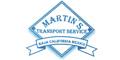 Camiones Foráneos Para Carga-MARTINS-TRANSPORT-SERVICE-en-Baja California-encuentralos-en-Sección-Amarilla-DIA