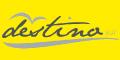 Turismo-Transporte De-DESTINO-SUR-en-Tabasco-encuentralos-en-Sección-Amarilla-PLA