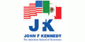 Escuelas, Institutos Y Universidades-JFK-THE-AMERICAN-SCHOOL-OF-QUERETARO-en-Queretaro-encuentralos-en-Sección-Amarilla-SPN