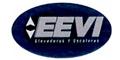 Elevadores-ELEVADORES-EV-INTERNACIONAL-SA-DE-CV-en-Baja California-encuentralos-en-Sección-Amarilla-DIA