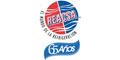 Aire Acondicionado-Refacciones Para-REACSA-en-Nuevo Leon-encuentralos-en-Sección-Amarilla-SPN