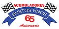 Acumuladores-Venta Y Carga De-ACUMULADORES-BUSTOS-ELITE-en-Guanajuato-encuentralos-en-Sección-Amarilla-BRP