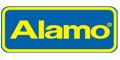 Renta De Autos-ALAMO-en-Sinaloa-encuentralos-en-Sección-Amarilla-PLA