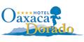 Hoteles-HOTEL-OAXACA-DORADO-en-Oaxaca-encuentralos-en-Sección-Amarilla-BRP