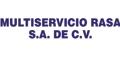 Aire Acondicionado--MULTISERVICIO-RASA-SA-DE-CV-en-Chiapas-encuentralos-en-Sección-Amarilla-BRP