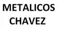 Acero Inoxidable-METALICOS-CHAVEZ-en-Jalisco-encuentralos-en-Sección-Amarilla-BRP