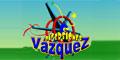 Fiestas Infantiles-DIVERSIONES-VAZQUEZ-en--encuentralos-en-Sección-Amarilla-PLA