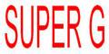 Abarrotes-Almacenes Y Tiendas De-SUPER-G-en-Veracruz-encuentralos-en-Sección-Amarilla-BRP