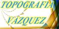 Ingenieros Topógrafos-TOPOGRAFIA-VAZQUEZ-en-Nuevo Leon-encuentralos-en-Sección-Amarilla-PLA