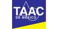Compresoras De Aire-TAAC-DE-MEXICO-en-Distrito Federal-encuentralos-en-Sección-Amarilla-PLA