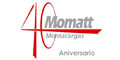 Maquinaria Para Manejo De Carga-MOMATT-en-Mexico-encuentralos-en-Sección-Amarilla-BRP