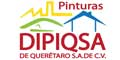 Pinturas, Barnices Y Esmaltes-Fábricas Y Expendios-DIPIQSA-DE-QUERETARO-SA-DE-CV-en-Queretaro-encuentralos-en-Sección-Amarilla-BRP