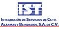Alarmas-Sistemas De-IST-INTEGRACION-DE-SERVICIOS-DE-CCTV-ALARMAS-Y-BLINDADOS-en--encuentralos-en-Sección-Amarilla-PLA