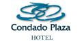 Hoteles-CONDADO-PLAZA-HOTEL-en-Puebla-encuentralos-en-Sección-Amarilla-DIA