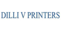 Impresoras-Venta Y Renta De-DILLI-V-PRINTERS-en-Distrito Federal-encuentralos-en-Sección-Amarilla-PLA